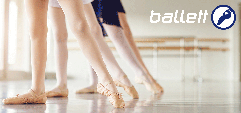 Ballett/Ballett_Feature_960x450.png