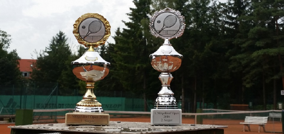tennis/features/Mögeldorfer Open_Bild.jpg